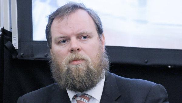 Дмитрий Ананьев. Архив
