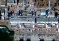 """Последствия аварии на """"Фукусима-1"""" могут быть хуже ЧАЭС - ТЕРСО"""