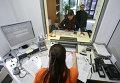 Работа консульства ФРГ в Калининграде по выдаче шенгенских виз