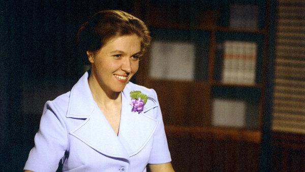 Юлия Белянчикова Программа Здоровье 1978 Г