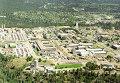 Лос-Аламосская национальная лаборатория (ЛАНЛ)