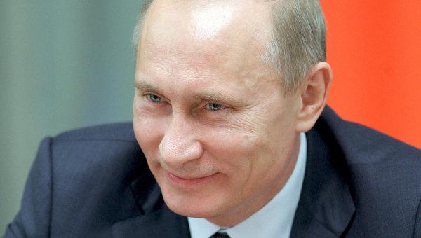 Судьба Украины решится в ближайшие дни