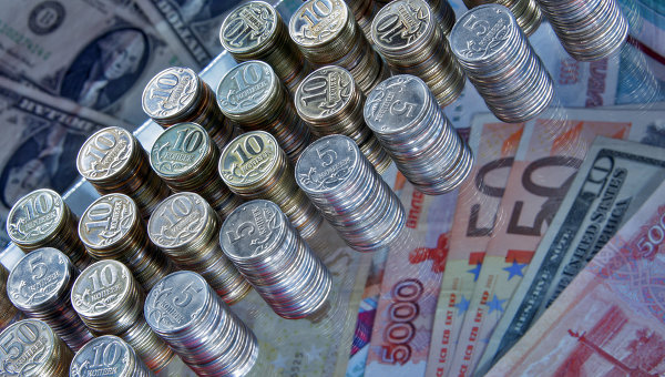Минфин предложил брать налоги с россиян-владельцев офшорных компаний
