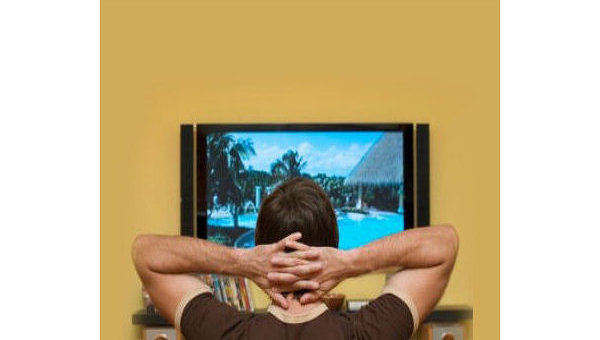 Доходы российского платного ТВ определит реклама