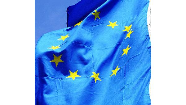 ЕС требует освободить президента Гондураса