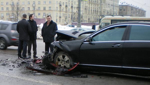 авария санкт петербург ленинский проспект камаз и мерседес