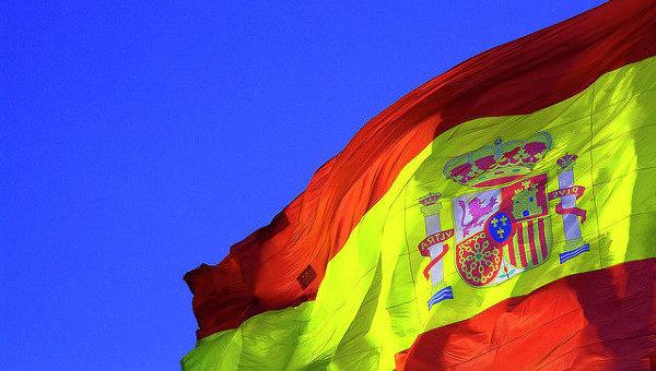 ЕСподдержал запуск процедуры санкций против Испании иПортугалии