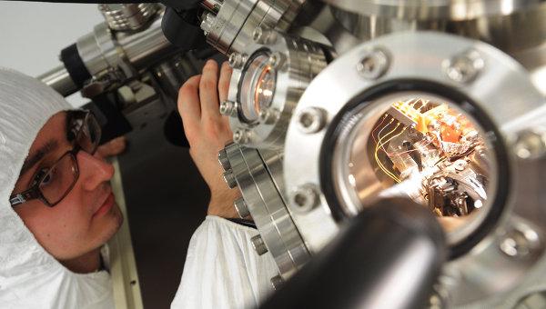 Нанотехнологии: итоги первой пятилетки