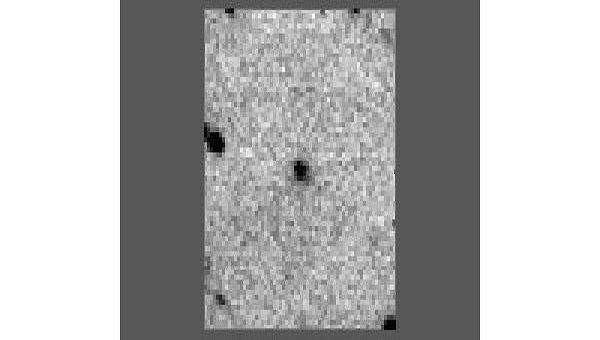 Комета C/2010 X1 (Elenin)
