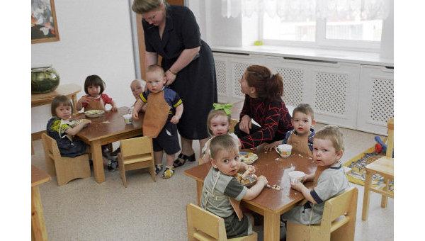 средней толщины охрана детских садов питер вакансии Таблицы размеров