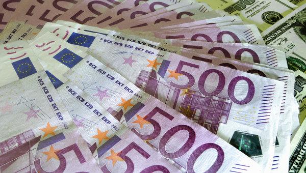 Новосибирские пенсионеры подали заявление о пропаже в Москве почти $17 млн