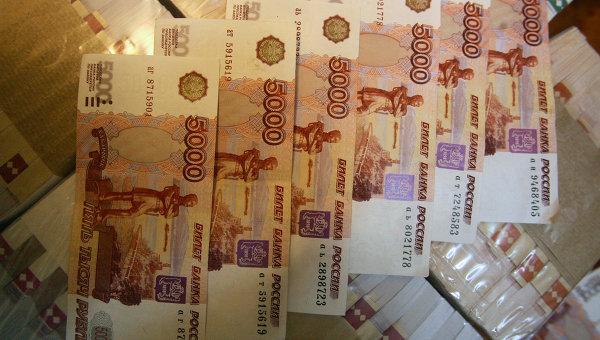 Предприятия РФ оправились от шока, говорить о выходе из кризиса рано