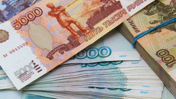 Путин призвал исключить неэффективные расходы в системе ОМС