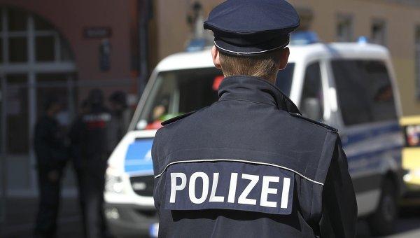Минимум 10 человек ранены впроцессе стрельбы вМюнхене