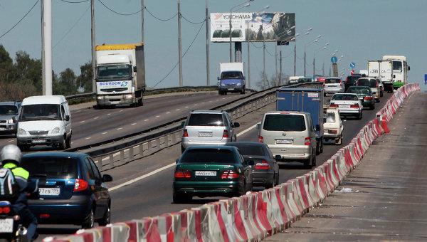 шлюхи на ленинградском шоссе