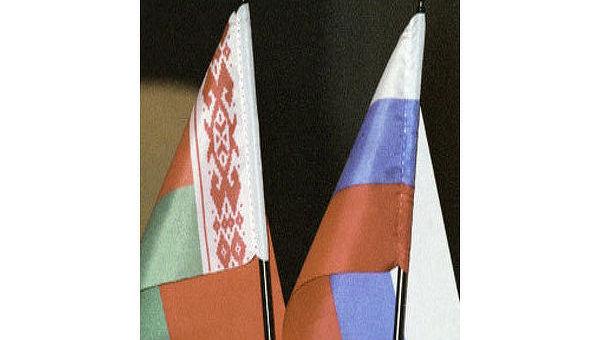 Россия и Белоруссия создадут объединенную молочную компанию