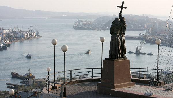 Город женихов в россии