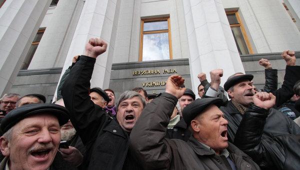Актобе казахстан свежие новости