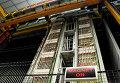 Нейтринный детектор, эксперимент OPERA