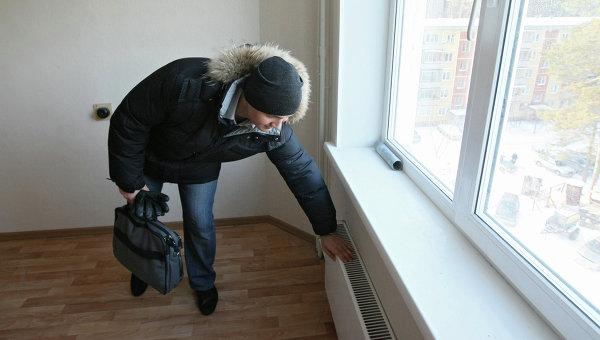 Неменее 2 тыс. многодетных семей вХМАО получат выплаты напокупку жилья