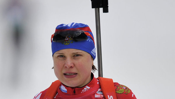 Анна Богалий-Титовец. Архив
