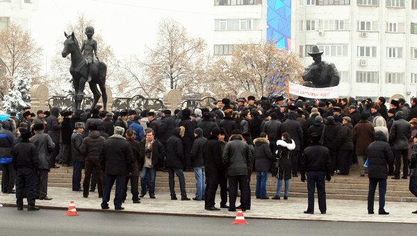 Смертельный приговор Каримову. Кому выгоден госпереворот в Узбекистане?