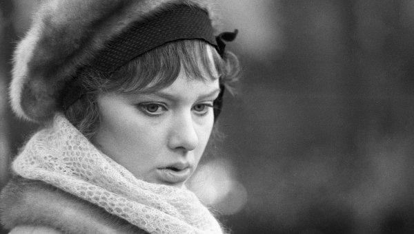 Людмила савельева эротикавидио фото 561-957