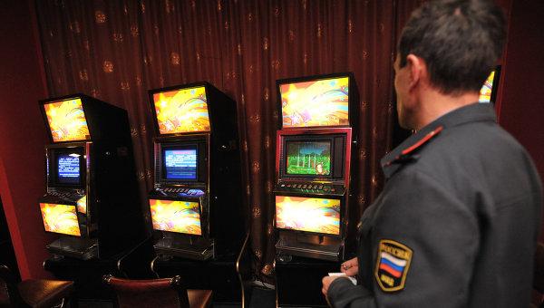 Подпольные игровые автоматы москва игровые автоматы играть бесплатно без регистрации и смс онлайн покер