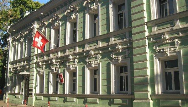 Новости санкт-петербурга происшествие в невском районе