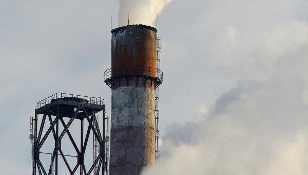 Байкальский ЦБК приступил к производству небеленой целлюлозы