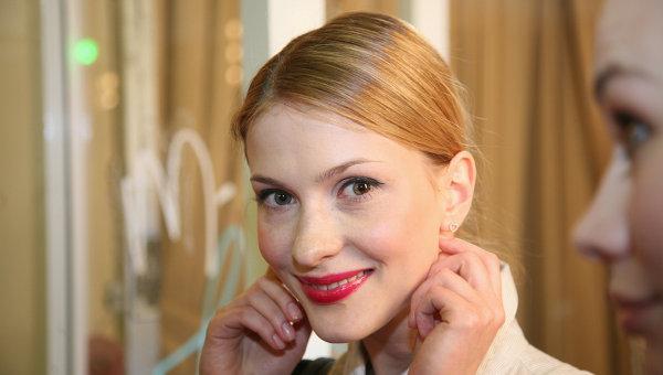 Картинки по запросу Актриса Светлана Иванова