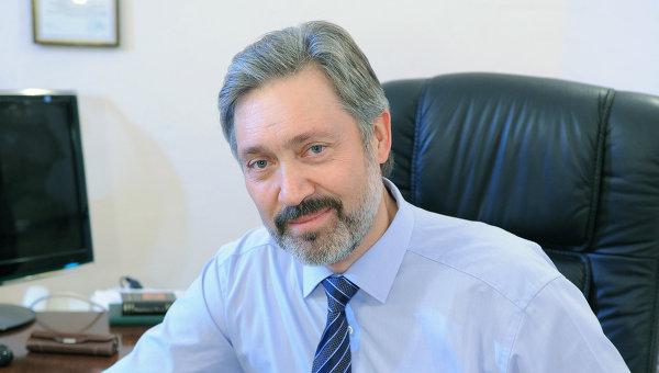 Профессор Петр Яблонский. Архив