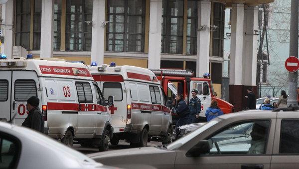Последние новости по малазийскому боингу на украине
