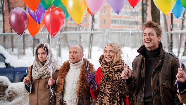 Российские Комедии Скачать Торрент - фото 2