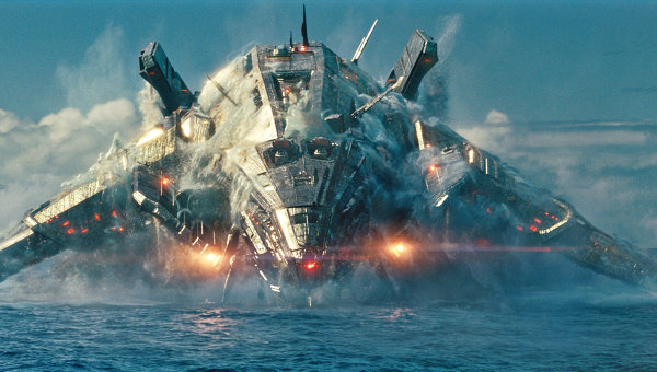 морской бой фото фильм