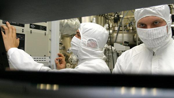 Ученые смогли превратить клетки людей с мышечной дистрофией в здоровые