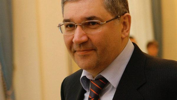 Олег Добродеев. Архив