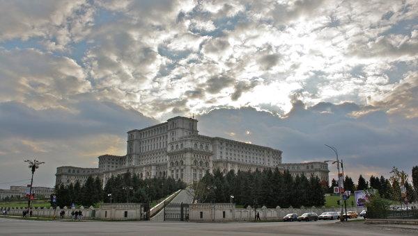 религия в румынии википедия