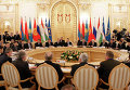 Саммит глав государств ОДКБ. Архив