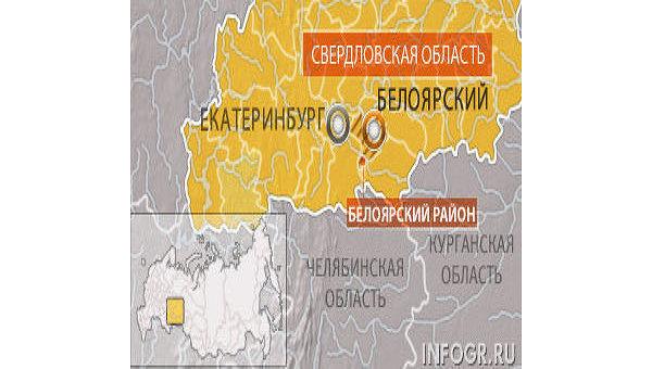 Яндекс дзен лента новостей в россии