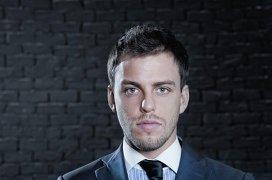 Илья Сачков, генеральный директор компании Group-IB