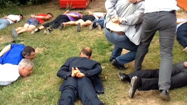 криминальные авторитеты в дзержински фото КОМАНДИРОВ (НАЧАЛЬНИКОВ) ОСНОВНЫХ