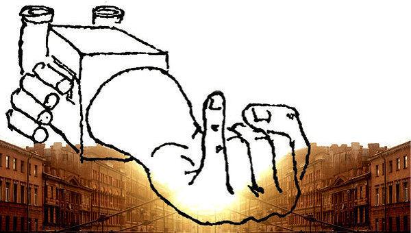 Фильм Мизинец Будды (Buddha's Little Finger) по книге Пелевина Чапаев и Пустота