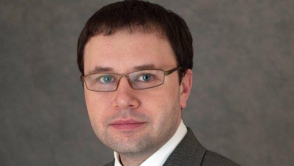 Григорий Лекарев. Архивное фото