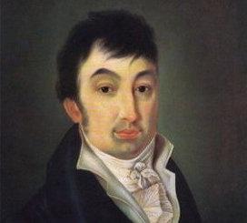 знакомство у иогеля на балу с гончаровой пушкин