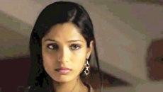 Из Миллионера в Красавицу. Трейлер нового индийского кино