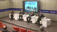 Молдавия: будущее через призму интересов граждан