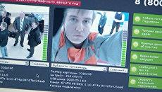 Эксперты рассказали о деталях трансляции выборов с веб-камер на участках
