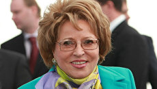 Самые влиятельные женщины России - политики, правозащитницы и журналистки