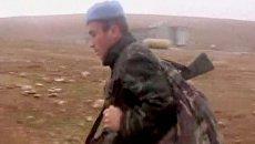 Спецназ Турции вошел в Северный Ирак после атаки курдских боевиков